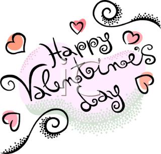 valentines day clip art clipart panda free clipart images rh clipartpanda com valentine's day clip art pictures valentine's day clip art black and white