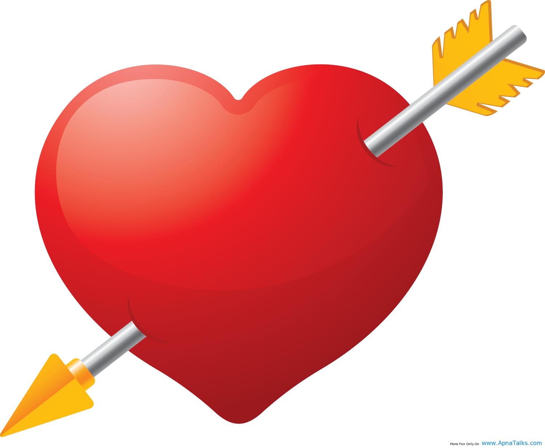 Valentines free clip art