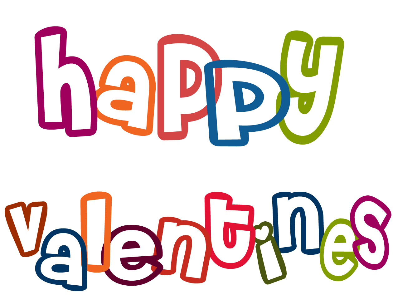Valentine S Day Clipart | Clipart Panda - Free Clipart Images