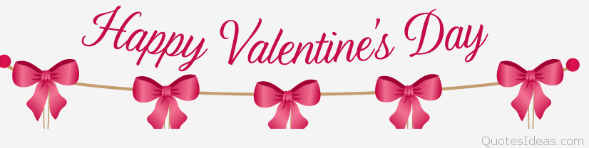 Happy Valentines Day Clipart Clipart Panda Free Clipart Images
