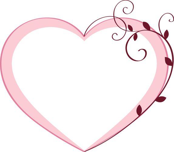funny valentine clip art images - photo #32