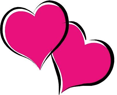valentine s day clip art microsoft | clipart panda - free clipart, Ideas