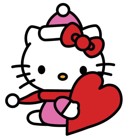Valentine S Day Clipart For Kids - 55.3KB