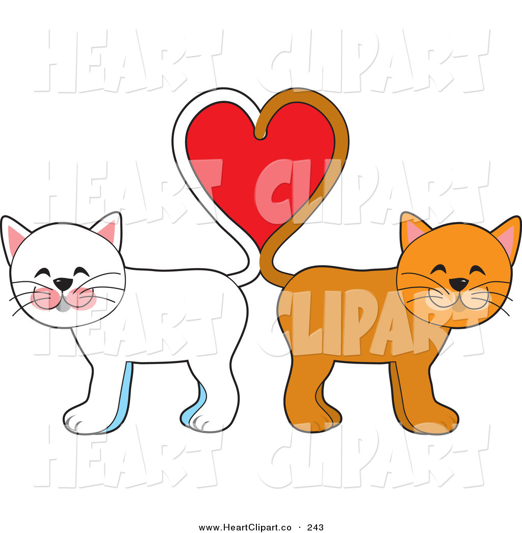 9 Valentines Day Clip Arts  Free Vector EPS JPG PNG