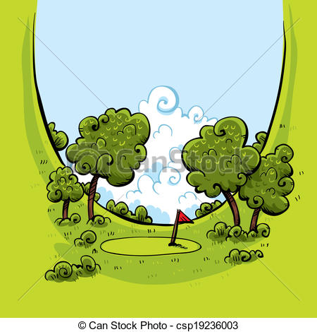 valley clip art image clipart panda free clipart images free clip art golf balls free clip art golf sign