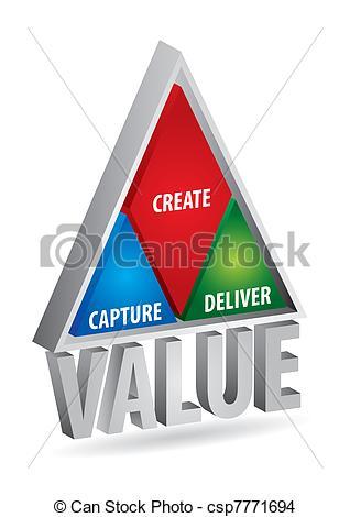 Values Clip Art Free | Clipart Panda - Free Clipart Images