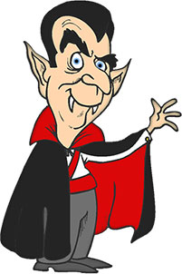 vampire-clip-art-happy-dracula.jpg