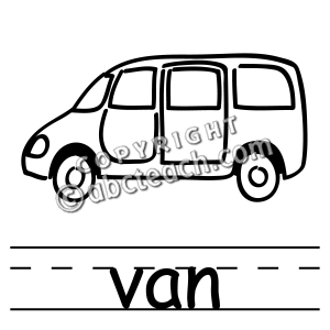 Listening Ears Images together with Van Clip Art Black And White moreover How To Draw A Dog together with Clip Art Basic Words Garbage 10415741 further 3262380. on start christmas tree