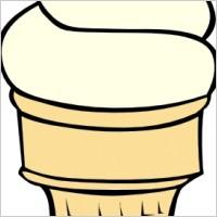 vanilla%20clipart