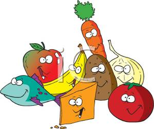 fruit and vegetable clipart clipart panda free clipart images rh clipartpanda com fruits and vegetables clipart border fruits and vegetables clipart png