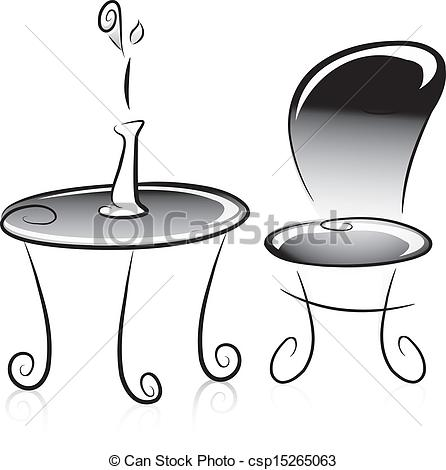 vase%20clipart%20black%20and%20white
