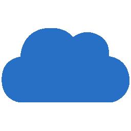 BootCDN  Bootstrap 中文网开源项目免费 CDN 加速服务