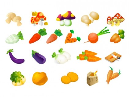 Clip Art Google Images Clip Art vegetables clipart panda free images vegetable clip art