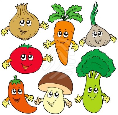 vegetables clip art free clipart panda free clipart images rh clipartpanda com free clipart vegetables and fruits free clipart vegetables black and white