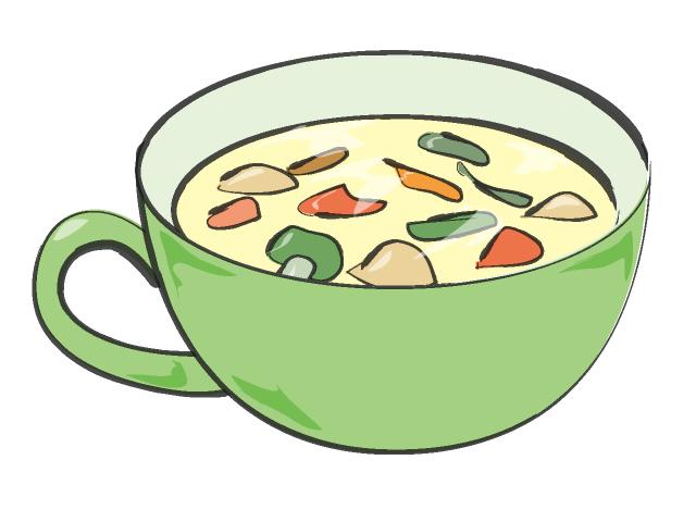 Clip Art Soup Clip Art vegetable soup clipart panda free images