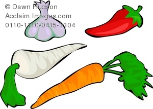 Vegetables Pictures | Clipart Panda - Free Clipart Images