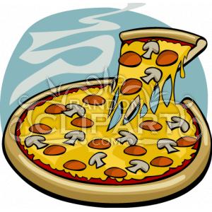 veggie%20pizza%20clipart