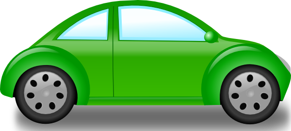 vehicle%20clipart