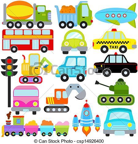 vehicle clip art free clipart panda free clipart images rh clipartpanda com vehicle clipart cartoon no vehicle clipart