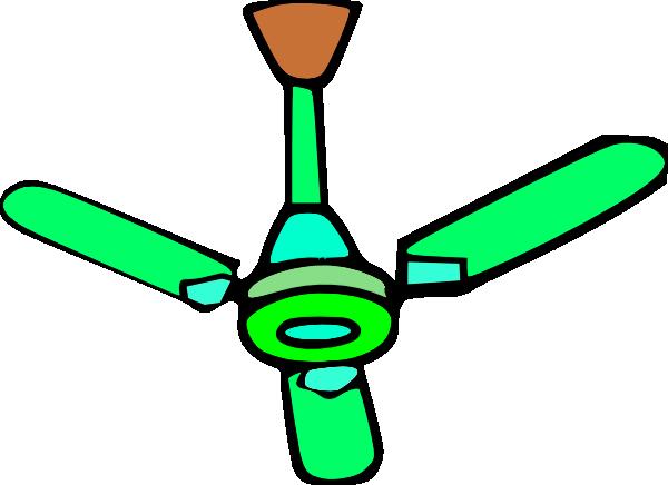 ventilator%20clipart