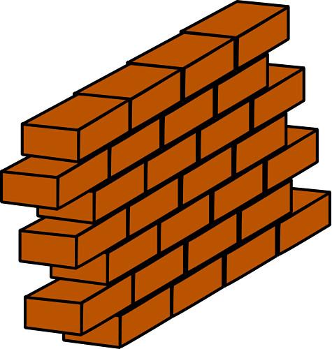 brick wall clip art jpg clipart panda free clipart images rh clipartpanda com wall clip art display wall clipart image
