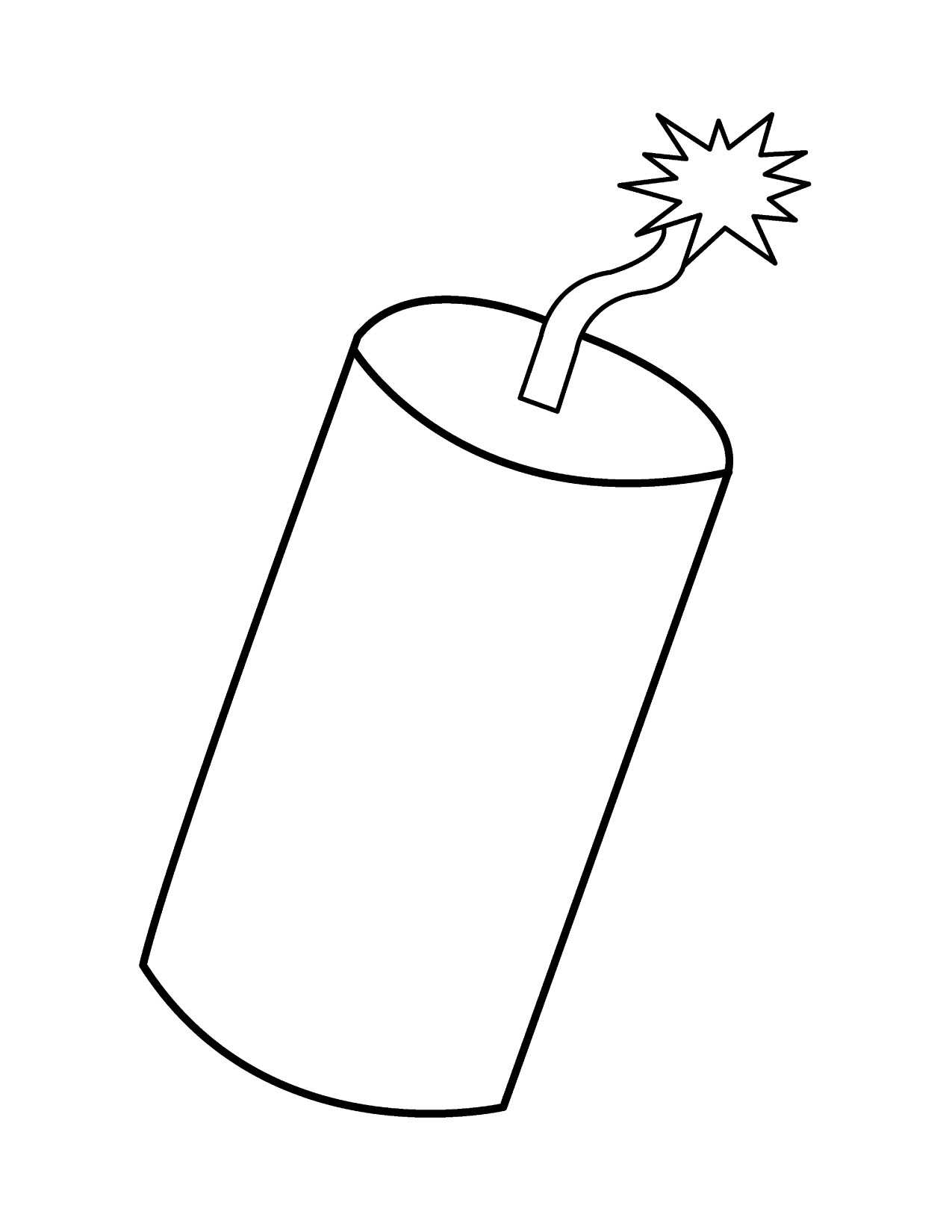 plastic crayon box clipart clipart panda free clipart firecracker clipart jpg firecracker clip art picture