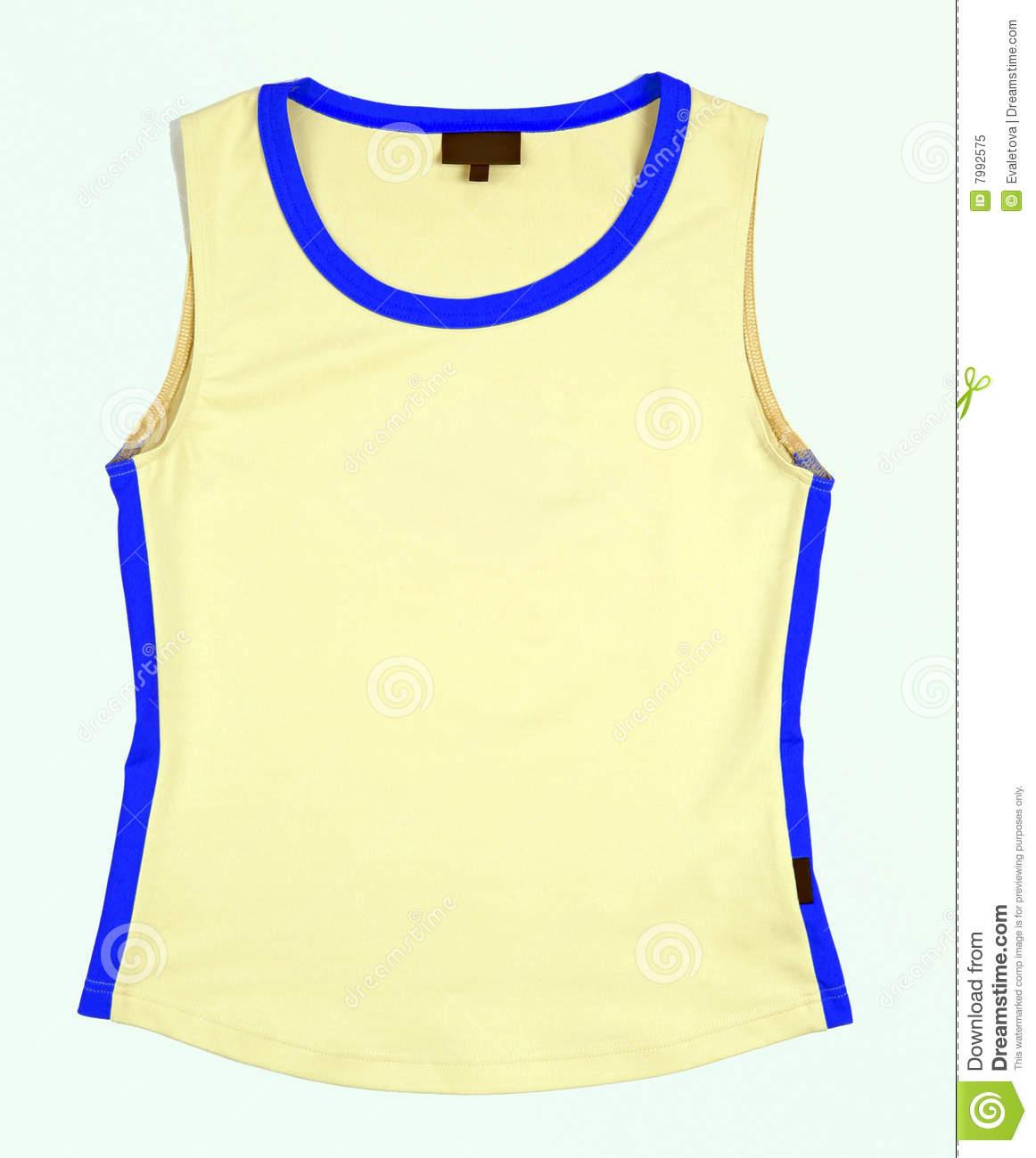 life vest clip art index of ces clipart