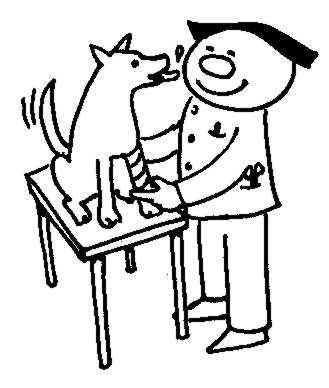 vet-clipart-clipart_vet.jpg Surgeon Tools Clip Art Veterinary Tools Clip Art