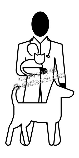 clip art people veterinarian clipart panda free clipart images rh clipartpanda com veterinarian clipart free veterinarian clipart black and white
