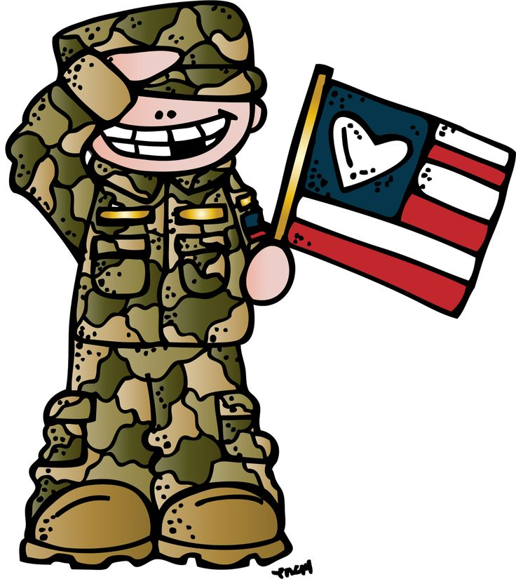 veterans clip art free clipart panda free clipart images rh clipartpanda com veterans clip art free funeral programs veterans clipart black and white