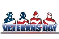 veterans day clipart free clipart panda free clipart images rh clipartpanda com veterans day clip art images veterans day clip art pictures