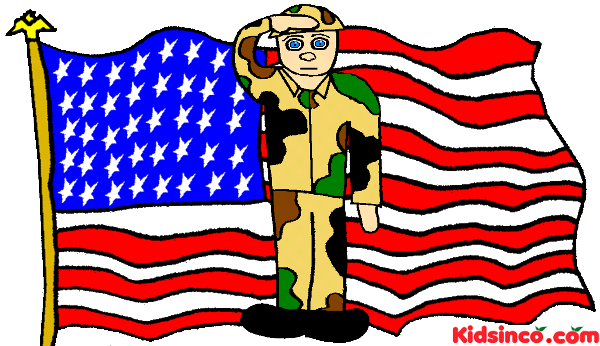 veterans day clip art for 5th graders clipart panda veterans clip art boarder veterans clip art boarder