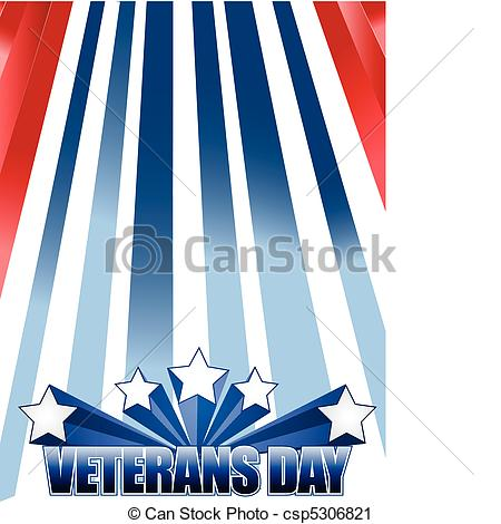 Veterans Day Clip Art Free Downloads | Clipart Panda - Free ...