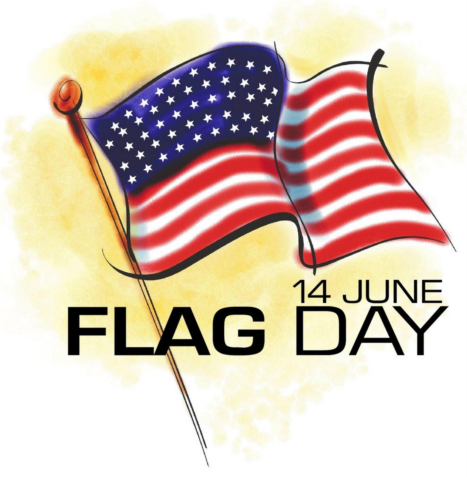 Veterans Day Clip Art Free Downloads | Clipart Panda - Free ...