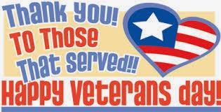 Veterans%20Day%20clipart