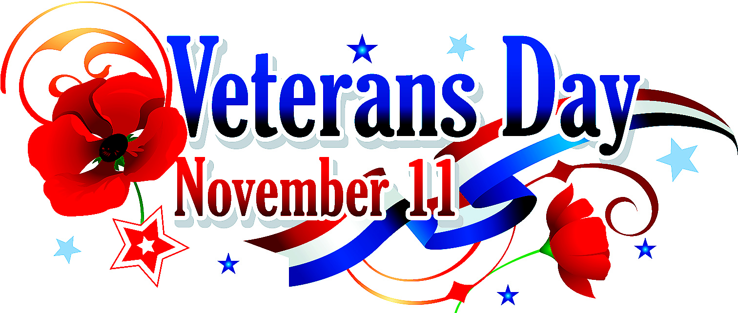 veterans day clipart free clipart panda free clipart images rh clipartpanda com veterans day clip art and pictures veterans day clip art pictures