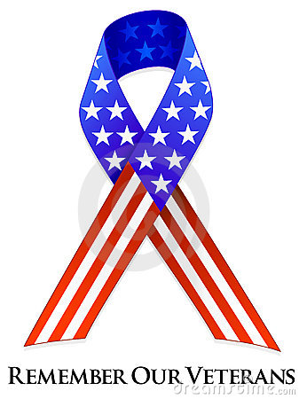 Veterans Day Clipart   Clipart Panda - Free Clipart Images