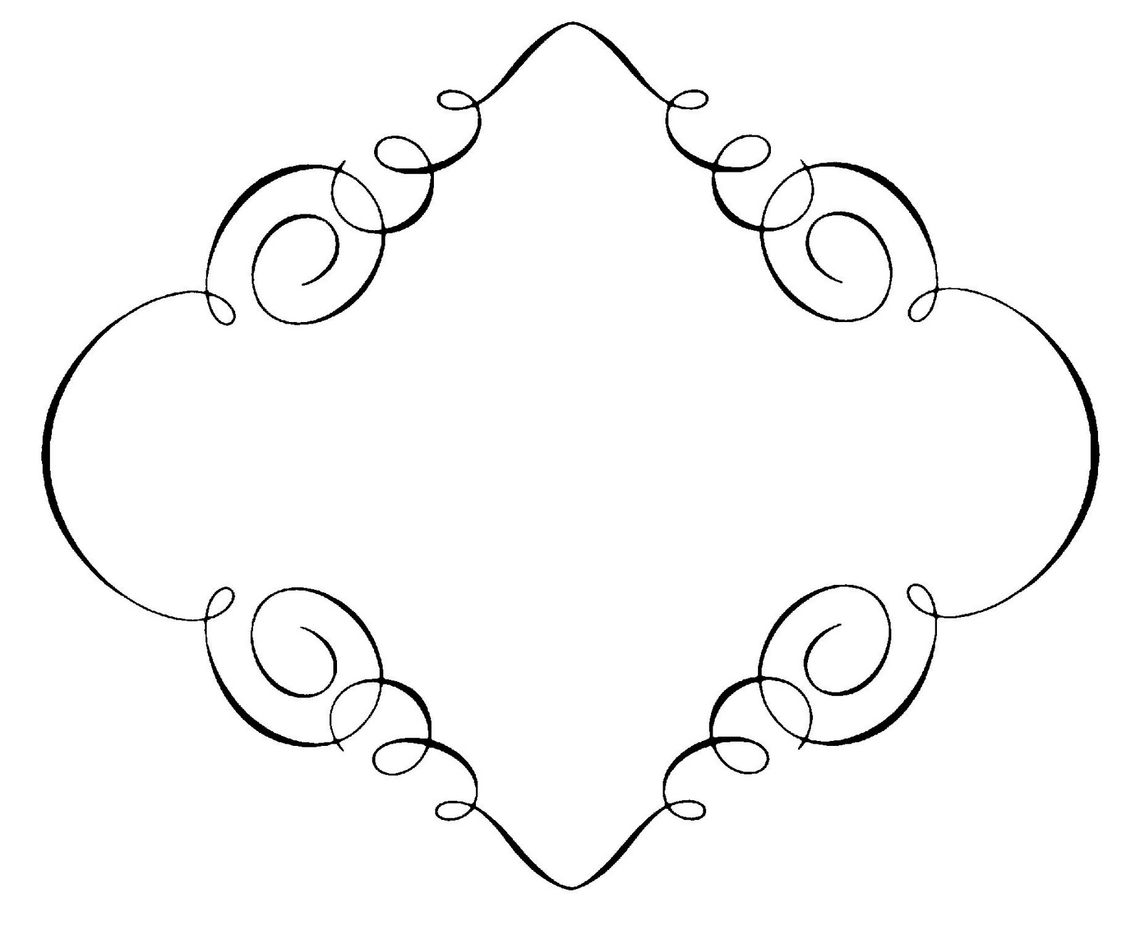 Wedding Invitation Creator with adorable invitations design