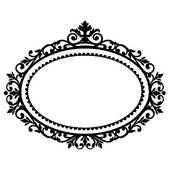 Victorian Scroll Clip Art | Clipart Panda - Free Clipart ...