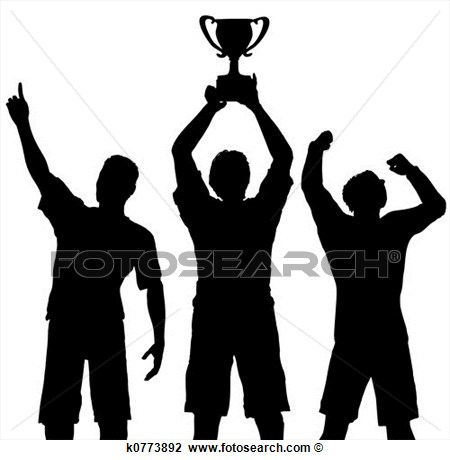 victory%20clipart