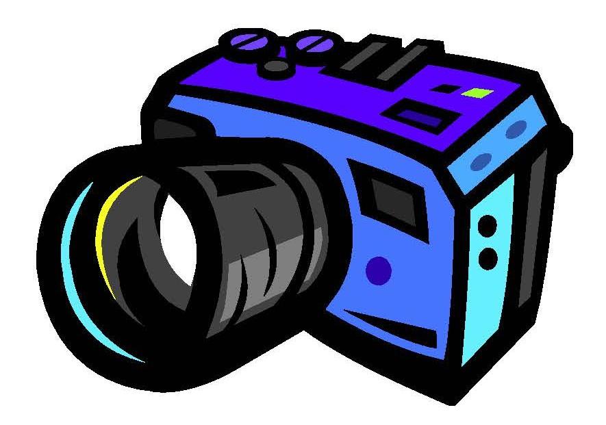 Camera Flash Clipart | Clipart Panda - Free Clipart Images