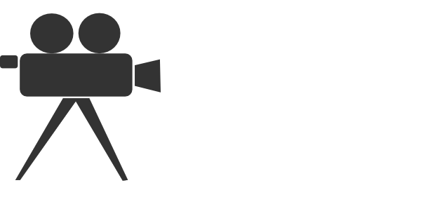 Video Camera On Tripod Clipart | Clipart Panda - Free ...