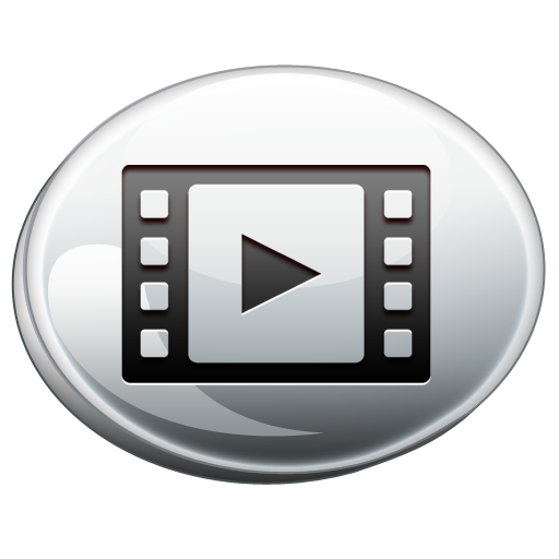 how to download videos from websites for free