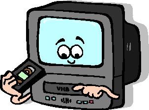 video clip art clipart panda free clipart images rh clipartpanda com video clipart for powerpoint video clipart gratuit