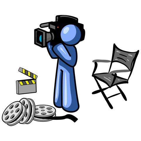 video clip art clipart panda free clipart images rh clipartpanda com video clip art cougar chat video clip art images