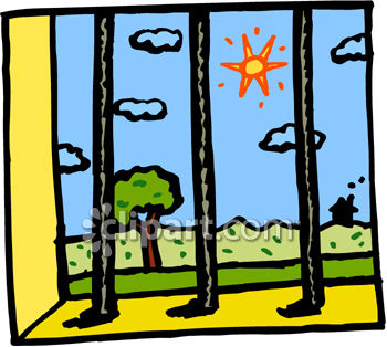 view%20clipart