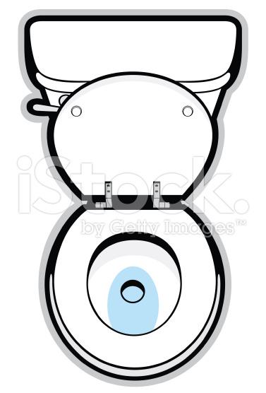 View Clip Art | Clipart Panda - Free Clipart Images