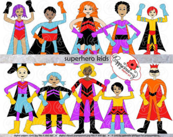 Free Villain Cliparts, Download Free Clip Art, Free Clip Art on Clipart  Library