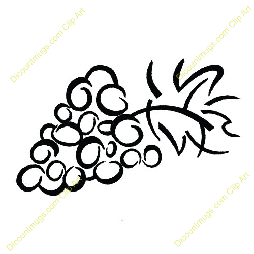 Vineyard Stock Vectors, Clipart and Illustrations
