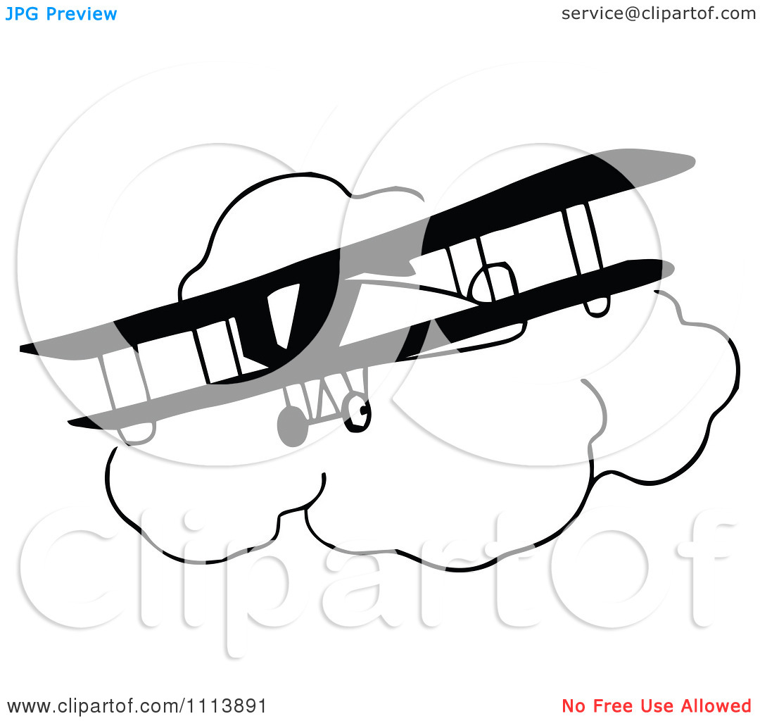 vintage%20airplane%20clipart